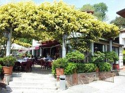 Ristorante Locanda Bar Al Cavalluccio