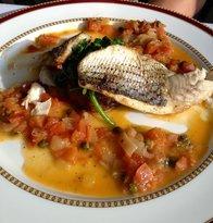 Brasserie Monte Carlo