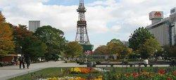 Sapporo (64878739)