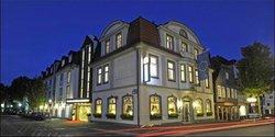 Best Western Hotel Lippischer Hof