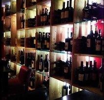 Dolcevita Lounge Bar