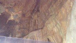Yugen Cave