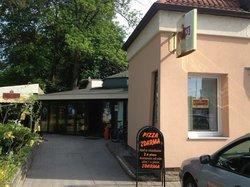 Restaurant Pizzeria Markus