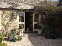 The Piggery Bed and Breakfast