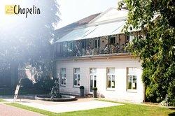 Restaurant Chopelin – Der frische Franzose