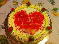Pasticceria & Caffetteria Gianna