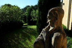 Avoca Valley Gardens