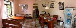 Sipe Cafeteria