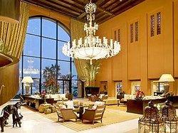 El Andalous Casino