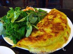 Viet Hai Restaurant