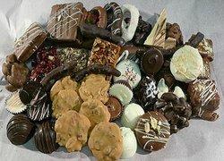 Sweetie's Sweets