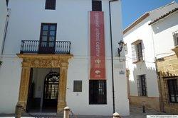 Museo Peinado