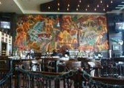 Pointe Cafe