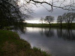 Bridgeford Farm