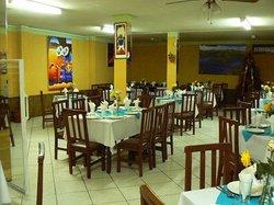 Veraneante Restaurant