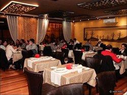 Magno Club