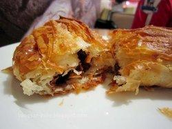 Hana Sweet Pastry