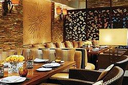 Ahl El Sham Restaurants