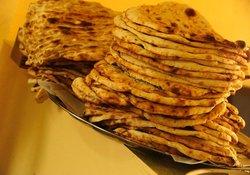 Pizza Kassab