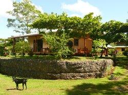 Fidelito Ranch & Lodge