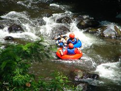 Go Adventure Park