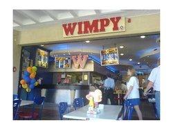 Wimmpy