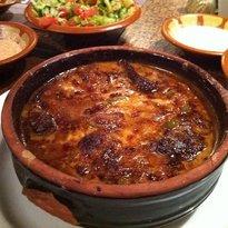 El Mostafa Restaurant