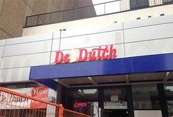De Dutch