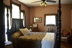 O'Neill Manor Bed & Breakfast