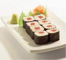 Sushi-Itto