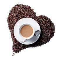 Buen Dia Cafe