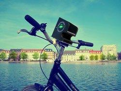 Bike the City