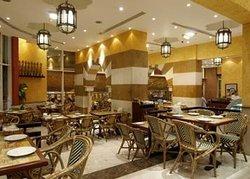 Al Riqqa Restaurant