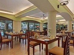 United New Restaurant