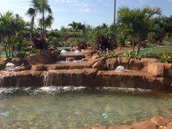 Marco Golf and Garden