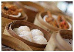 La Casita Chinese Eatery