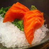 Globefish Sushi & Izakaya