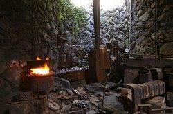 Les Forges de Pyrène