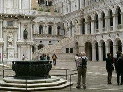 The Venice Guide