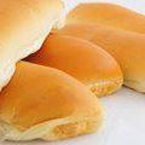 Panaderia y Reposteria Jary