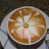 Cafe & Cacao