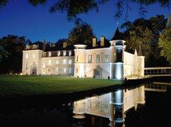 Chateau Saint Just