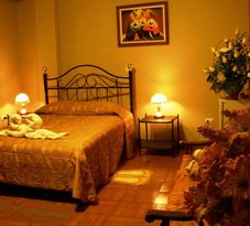 Princess Hostal Tacna