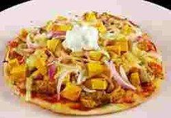 Rio Pizza
