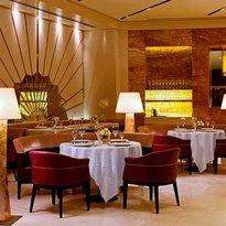 Madina Restaurant Mussafah