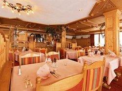 Millennium Favourite Restaurant