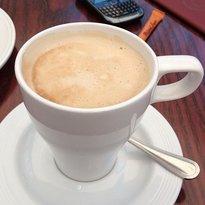 Miss J Cafe