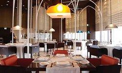 Armani/Amal - Dining (65022545)