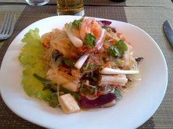 O Thai