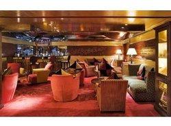 Juna Lounge